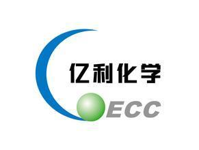 Inner Mongolia Yili Chemical Industry Co., Ltd.